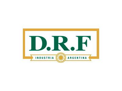 D.R.F