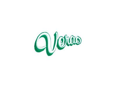 Verao